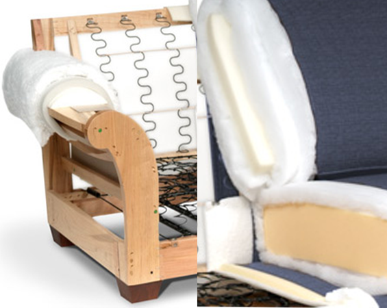 composicion-estructura-sofa