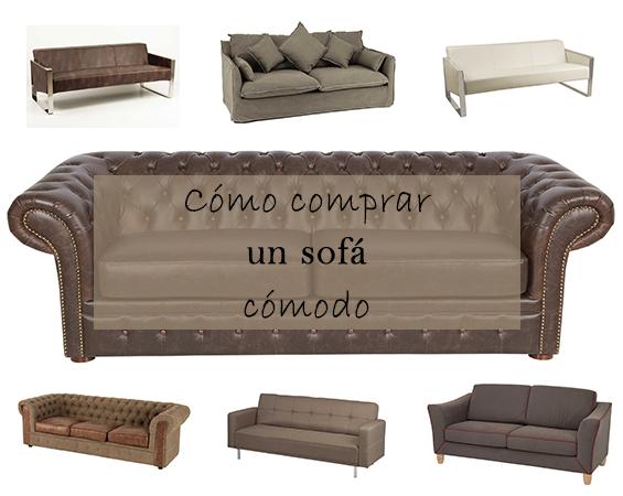 foto-sofa