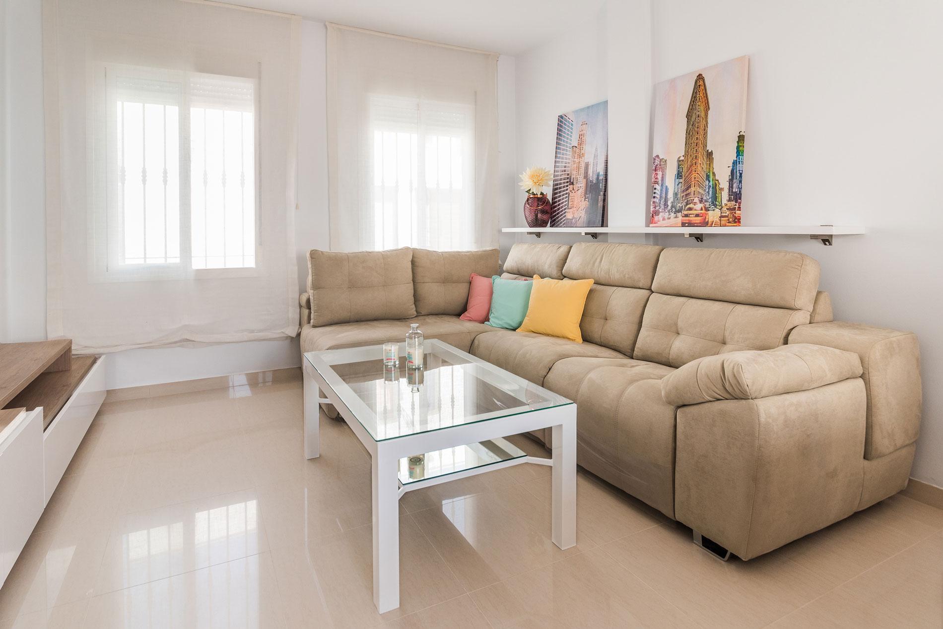 Decorador de interiores malaga elegant decoracion e en - Decorador de interiores ...