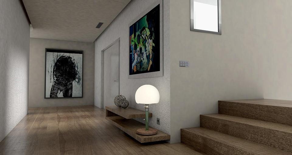 Diseño de Interiores Córdoba - Bergère