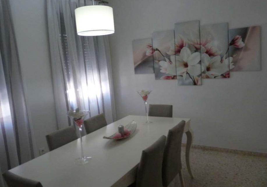 Mejor Diseñador de Interiores Málaga - Bergère