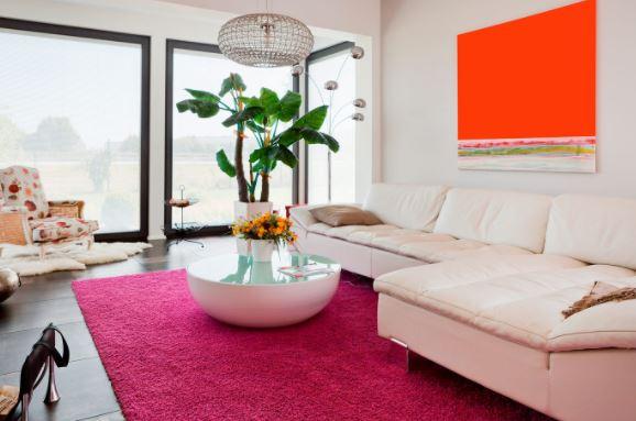 Decorador de interiores sevilla good saln de teka for Decorador de interiores