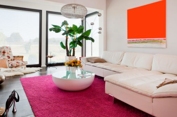 Mejor Diseñador de Interiores Sevilla - Bergère