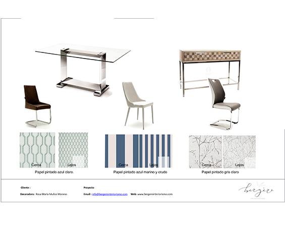 propuesta-de-mobiliario-reducido
